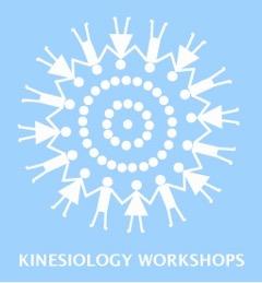 kinesiology_workshops_white_on_blue